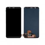 ONEPLUS Модуль (дисплей+тачскрин) для телефона OnePlus 5T, С рамкой, Нижний Новгород