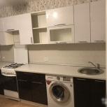 Нижний новгород кухонная мебель рассрочка доставка, Нижний Новгород