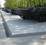 Каналы ливневые, Нижний Новгород