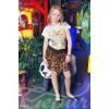 Детская юбка с принтом, Нижний Новгород