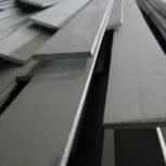Металлическая, стальная полоса. Металлопрокат, металл, доставка, Нижний Новгород