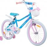 Велосипед детский Аист Wikki 20, Нижний Новгород
