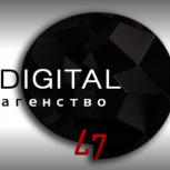 Создание сайтов и настройка контекстной рекламы, Нижний Новгород