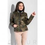 Женская куртка на синтепоне, Нижний Новгород