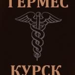 Списание долгов по кредитам,банкротство физ. лиц, Нижний Новгород