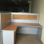 Столы для офиса, Нижний Новгород