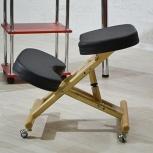 Ортопедический коленный стул, Нижний Новгород