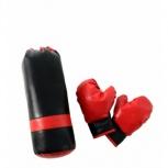 Москва Набор боксерский груша и перчатки детские «Midzumi», Нижний Новгород