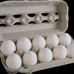 Яйцо С-0 куриное столовое, Нижний Новгород