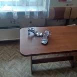 Босоножки светло-сиреневые 36 размер, Нижний Новгород