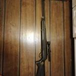 Продам Hatsan 150, Нижний Новгород