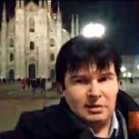 Переводчик итальянского языка / traduttore interprete russo, Нижний Новгород