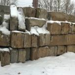 Блоки железобетонные б/у, Нижний Новгород