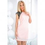 Обворожительное летнее платье, Нижний Новгород