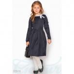Стильное школьное платье, Нижний Новгород