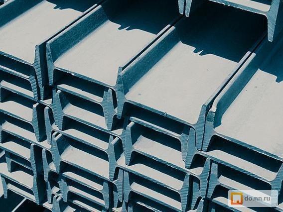 Уплотнения теплообменника SWEP (Росвеп) GL-85S Дзержинск Кожухотрубный теплообменник Alfa Laval ViscoLine VLM 12x16/85-6 Саранск