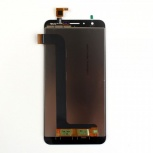 DOOGEE Модуль (дисплей+тачскрин) для телефона Doogee Y6 / Y6 Piano, Нижний Новгород