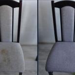 Перетяжка стульев, Нижний Новгород