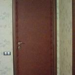 Обивка входных дверей, Нижний Новгород