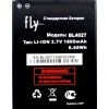 Батареи (battery) аккумулятор для телефона АКБ Fly BL4027, Нижний Новгород