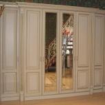 Производство и продажа мебели и дверей, Нижний Новгород