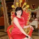 Очаровательная, весёлая ведущая - тамада. Праздник для Вас от души!, Нижний Новгород
