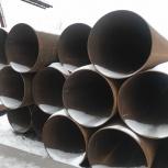 Продам трубу 920х9-12 п/ш под лежак, Нижний Новгород