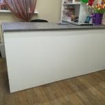 Продаю прилавок / стол флориста, Нижний Новгород