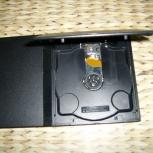Ремонт игровых приставок Сони П.С.1,2,3, ПСП, XBOX360, Нижний Новгород