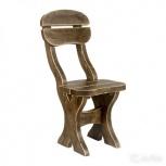 Мебель из массива для дачи и загородного дома, Нижний Новгород
