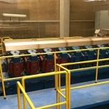 Газопоршневая электростанция MWM TCG 2032 V16 2013, Нижний Новгород
