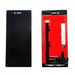 LENOVO Модуль (дисплей+тачскрин) для телефона Lenovo Z90 Vibe Shot, Нижний Новгород