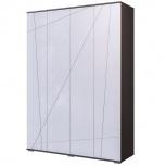 Шкаф 4-х дверный Новая модель в рассрочку с доставкой, Нижний Новгород