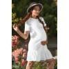 Платье будущих мам, Нижний Новгород
