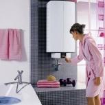 Установка, подключение посудомоечной и стиральной машины, бойлера и пр, Нижний Новгород