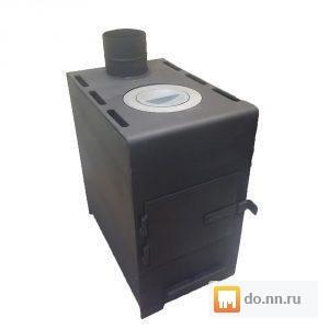 Уплотнения теплообменника SWEP (Росвеп) GX-85N Киров кожухотрубный теплообменник в разрезе