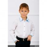Рубашка для мальчика М-2000, Нижний Новгород