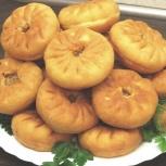 Пироги на заказ в нижнем новгороде, Нижний Новгород