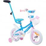 Велосипед детский Аист Wikki 12, Нижний Новгород