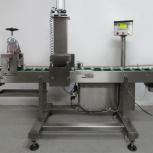 Автоматическая линия для производства тарталеток, Нижний Новгород