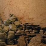 Демонтаж стен, полов, перегородок и т.д. Подготовка к ремонту. Вывоз, Нижний Новгород