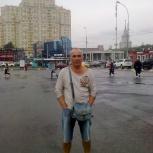 Ремонт квартир,офисов, Нижний Новгород