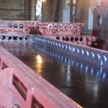 Опалубка, металлоформа плиты перекрытия ПК 90-7-6-АтVта, Нижний Новгород