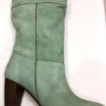 Женская обувь-натуральная кожа, Нижний Новгород