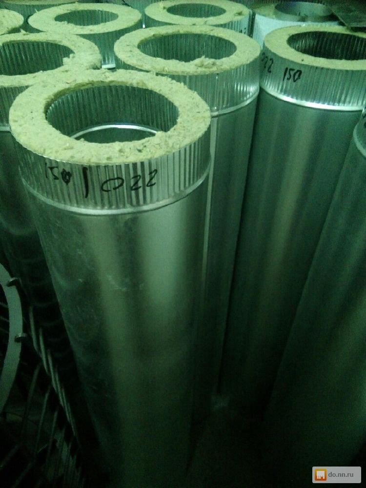 Пластины теплообменника APV U2 Нижний Тагил Уплотнения теплообменника Kelvion VT80 Ростов-на-Дону