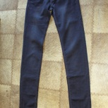 Продам новые джинсы на девочку, Нижний Новгород