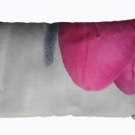 Можжевеловая подушка Фитосон, 25х35 см, Нижний Новгород