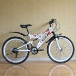 Куплю горный велосипед, Нижний Новгород
