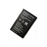 BQ Оригинальный аккумулятор BQ BQS 5065 (Choice) 1800 mAh, Нижний Новгород