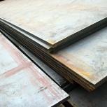 Лист стальной гк 6.0х1500х6000. Металлический стальной лист, Нижний Новгород